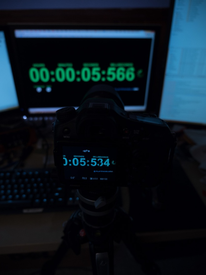 P1030514-screen