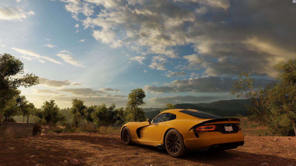 forzahorizon39_25_201xiyor